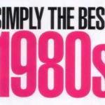 1980s All Decade Team