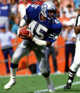 Kenny Easley for NFL Hall of Fame
