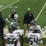 Looking to 2016 – Seattle Seahawks