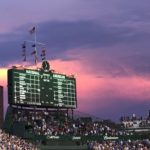 Tour #1: Twins at White Sox & Cubs Weekend